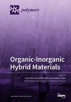 Organic-Inorganic Hybrid Materials