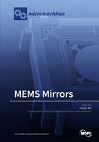 MEMS Mirrors