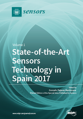State-of-the-Art Sensors Technology in Spain 2017