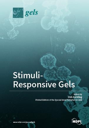 Stimuli-Responsive Gels