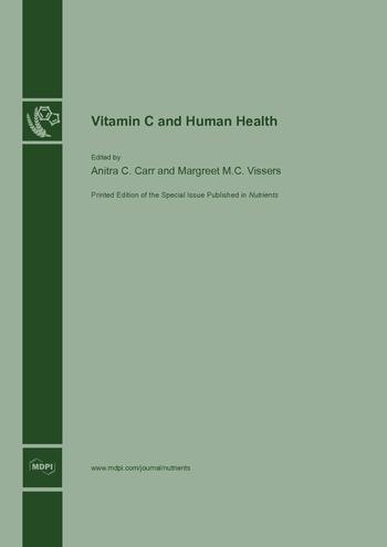 Vitamin C and Human Health