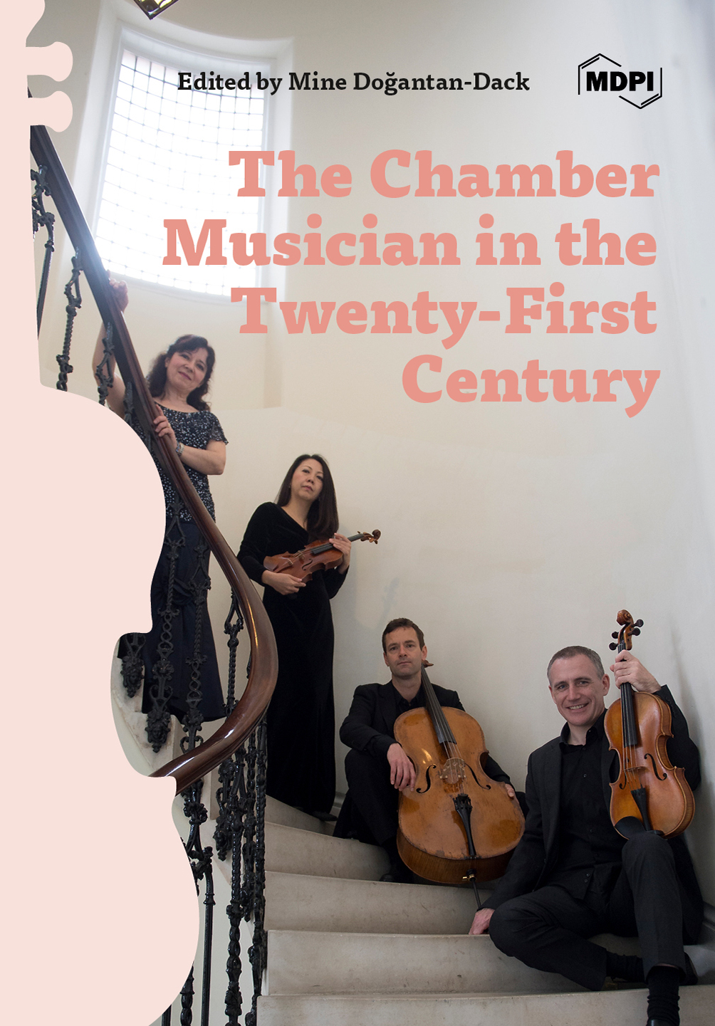 The Chamber Musician in the Twenty-First Century