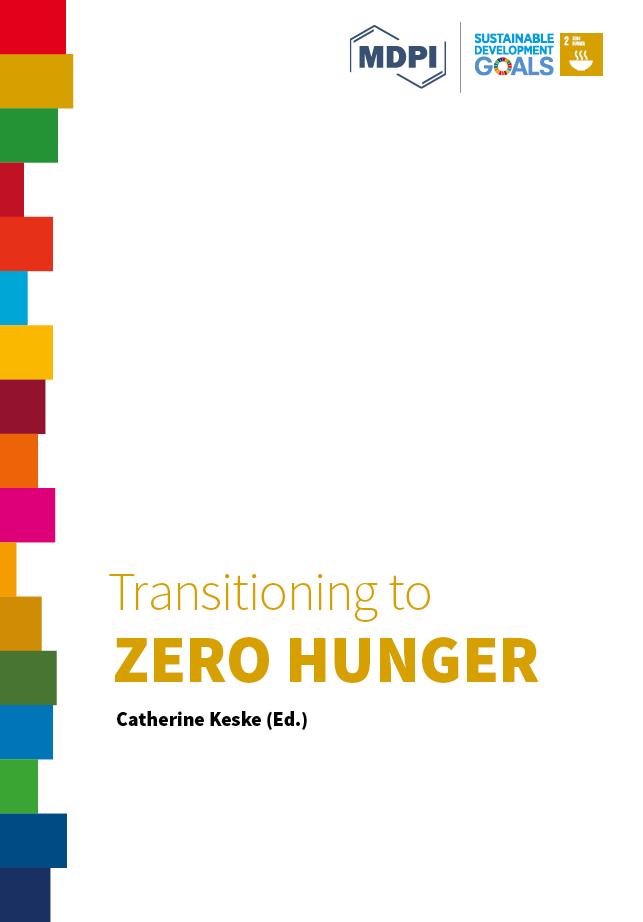 Transitioning to Zero Hunger