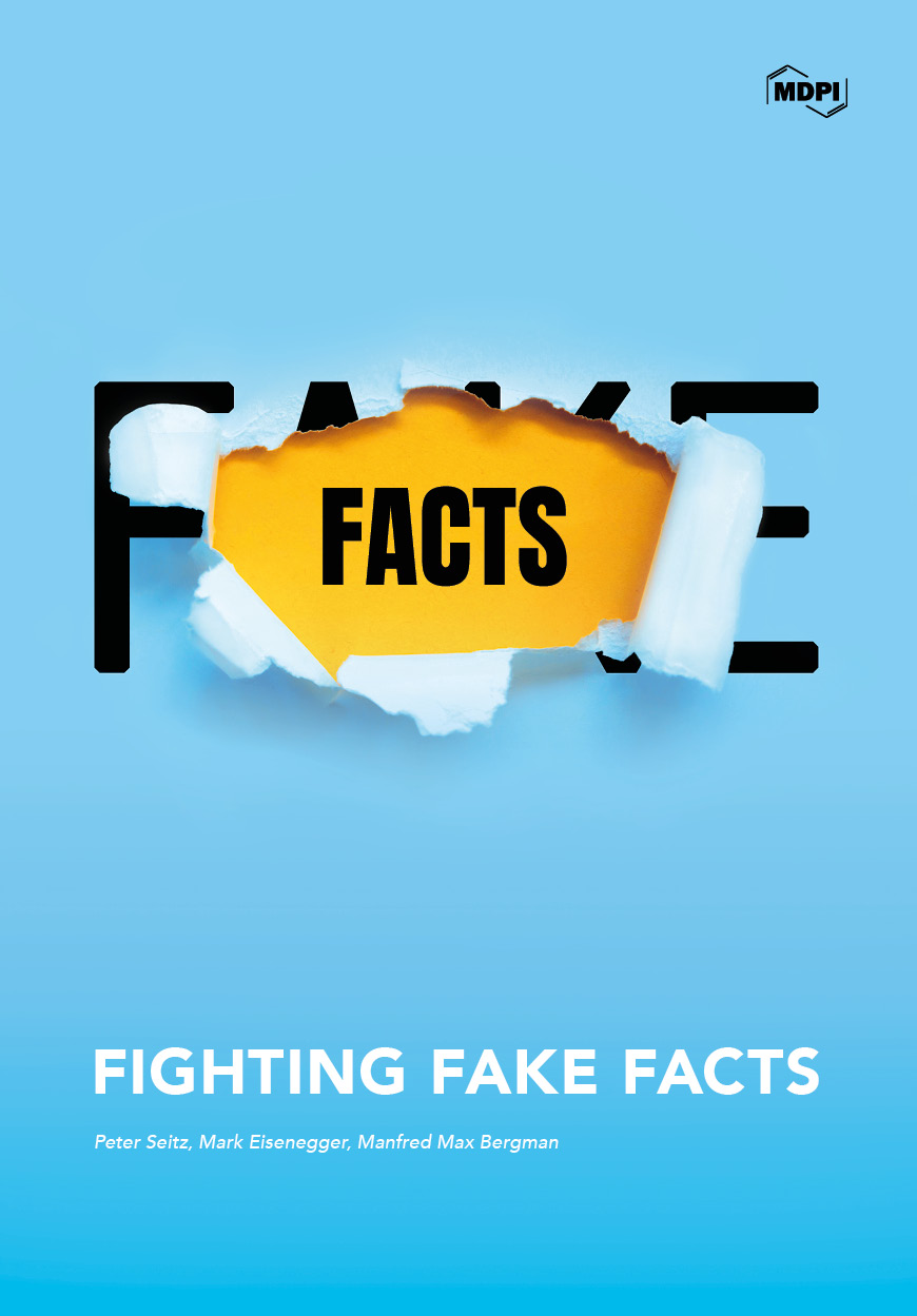 Fighting Fake Facts