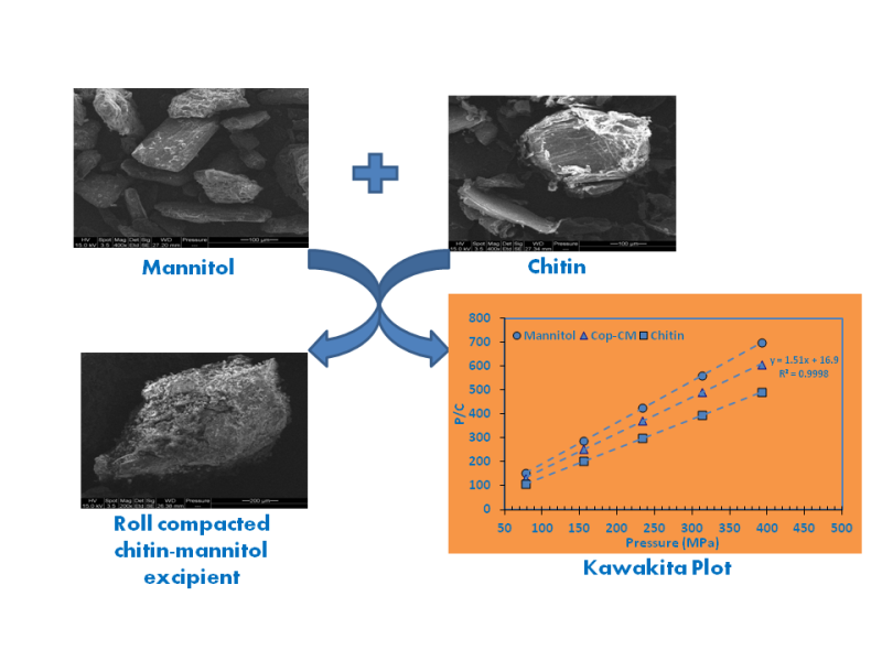 low molecular weight model study of Acylated low molecular weight chitosan was used to encapsulate salicylic acid (sa) for sustained release in topical delivery chitosan nanoparticles were prepared from the depolymerization of commercial chitosan and further acylated with short alkyl chains.