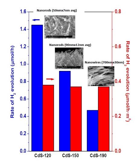 epub Fluid Motions in Volcanic Conduits: