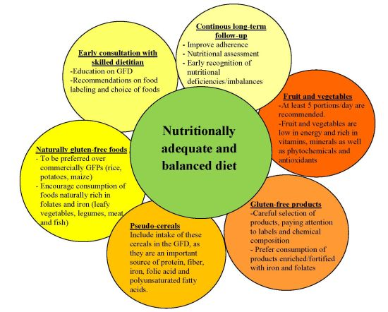 essay on advantages of balanced diet Eating vegetables provides health benefits – people who eat more vegetables and fruits as part of an overall healthy diet are likely to have a reduced risk of some chronic diseases.