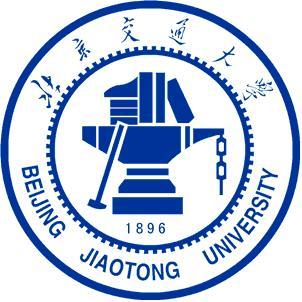 Beijing Jiaotong