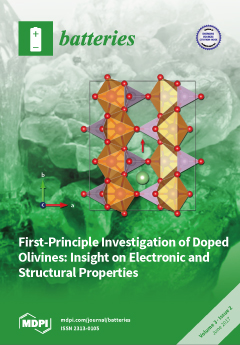 Issue 2 (June) cover image