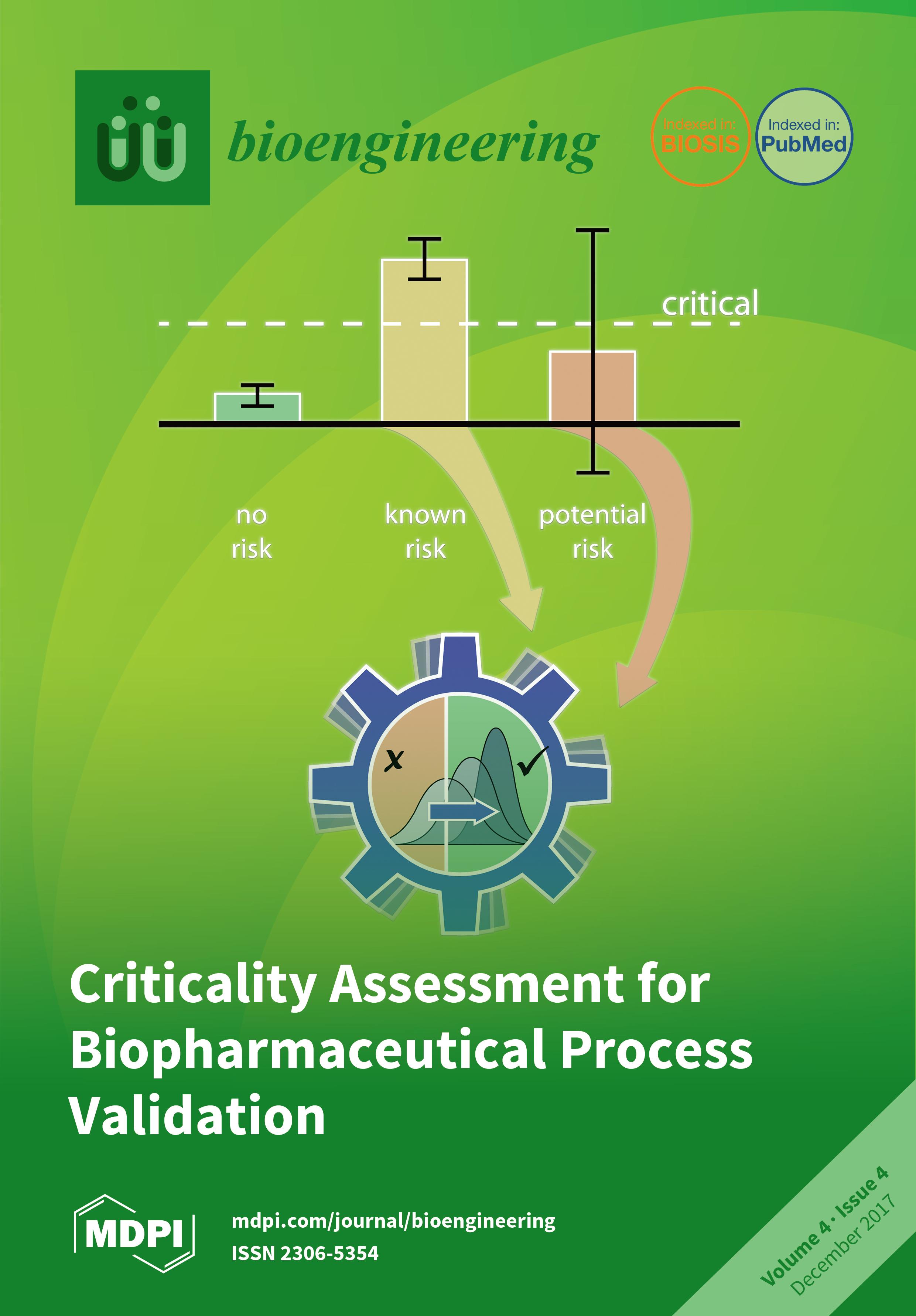 process validation in pharma