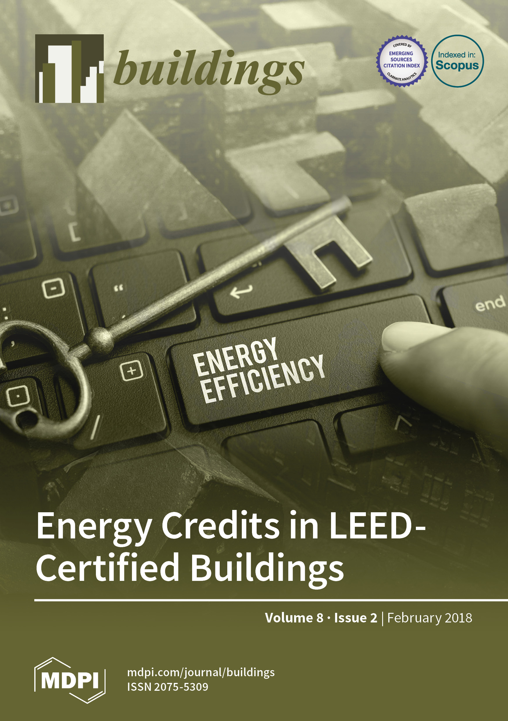Buildings february 2018 browse articles the differences in energy credit performance are investigated in 1500 buildings that received leed nc 2009 certification 1betcityfo Choice Image