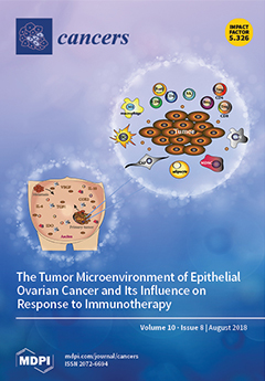 Issue 8 (August) cover image