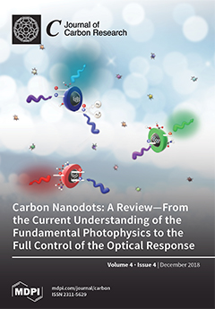 Issue 4 (December) cover image