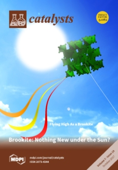 Issue 10 (October) cover image