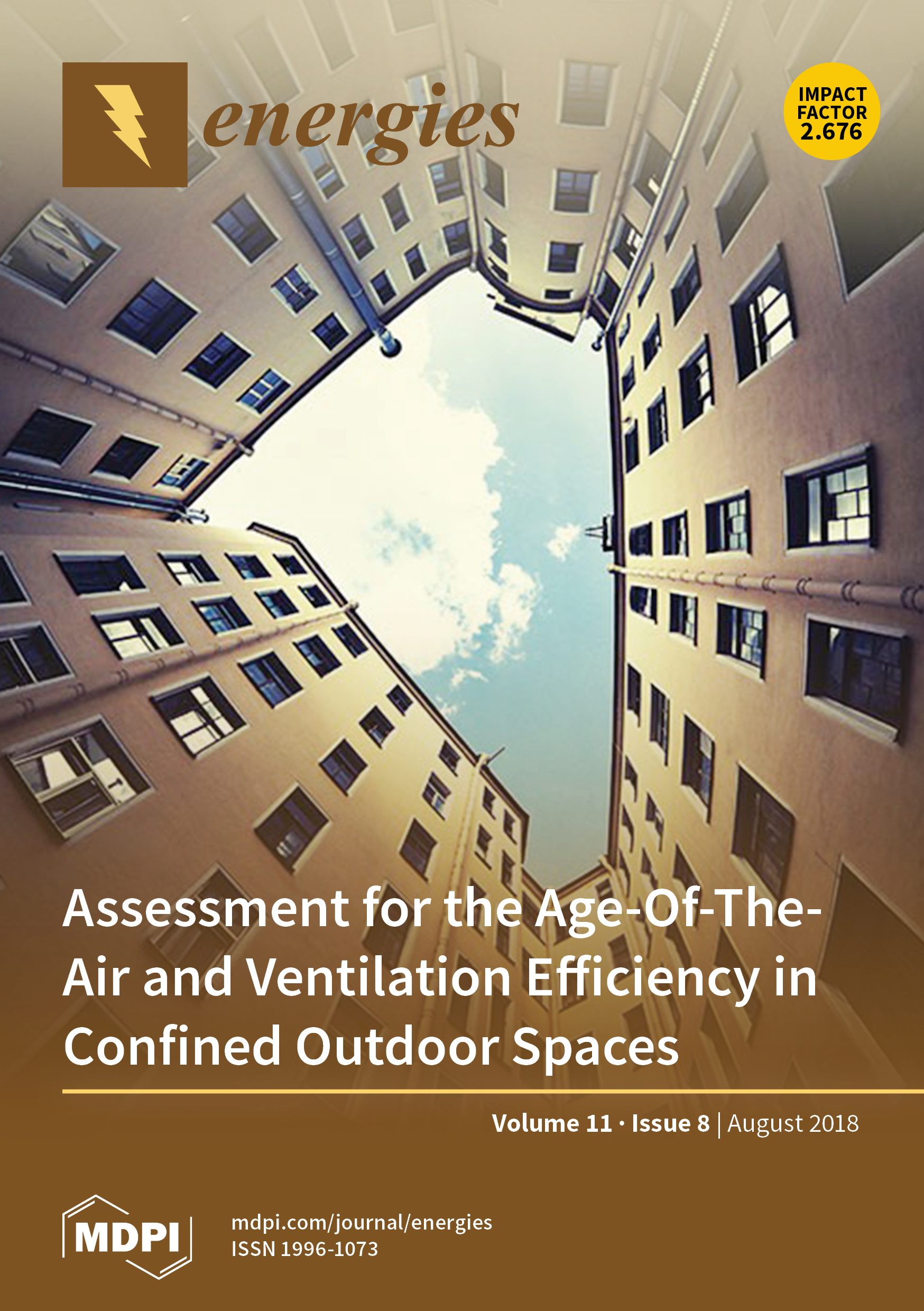 557b5ac5783f The assessment of the outdoor air needs to define a domain which accurately  represents ...