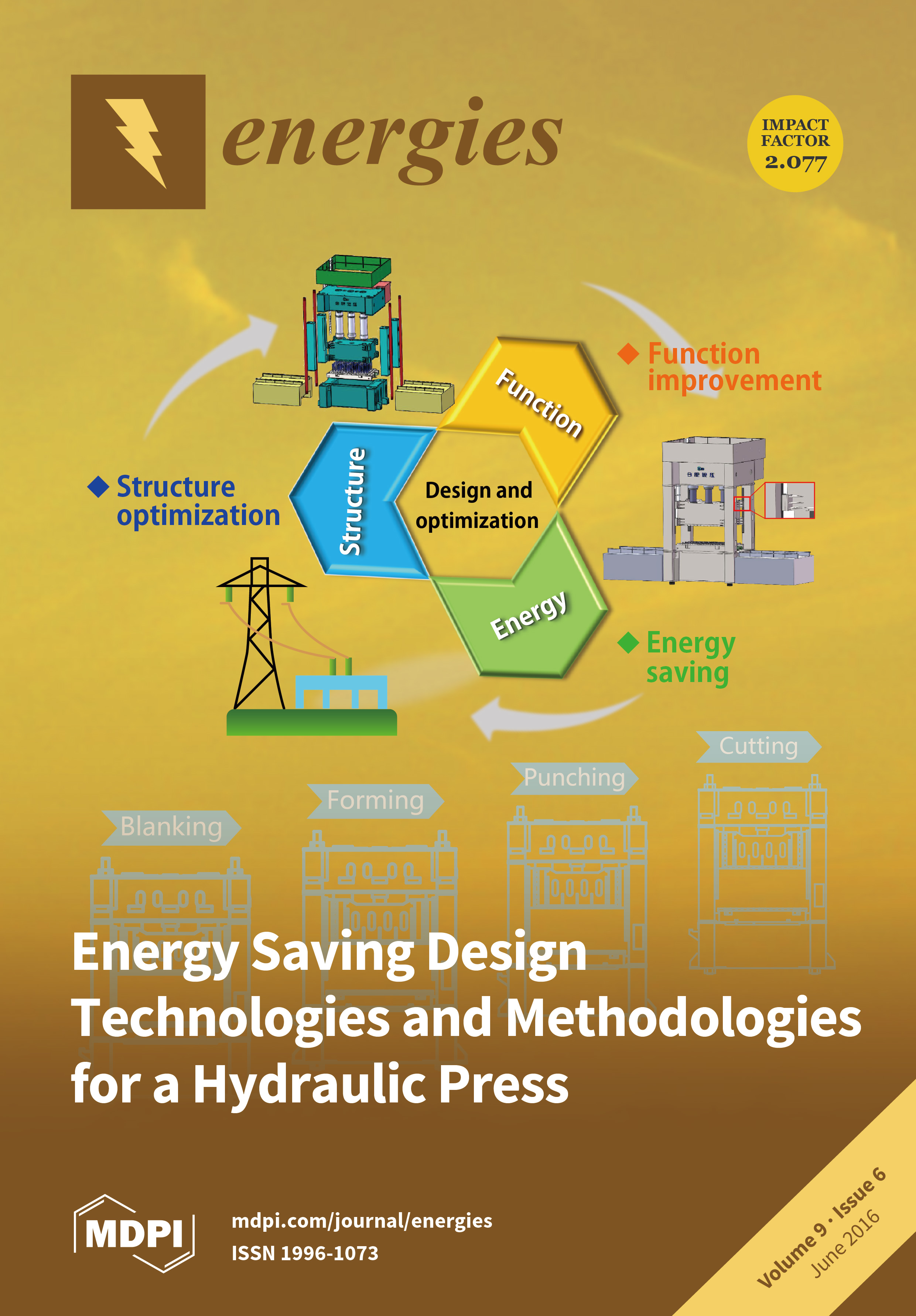 Energies June 2016 Browse Articles John Deere 435 Wiring Diagram Free Picture Cover Story View