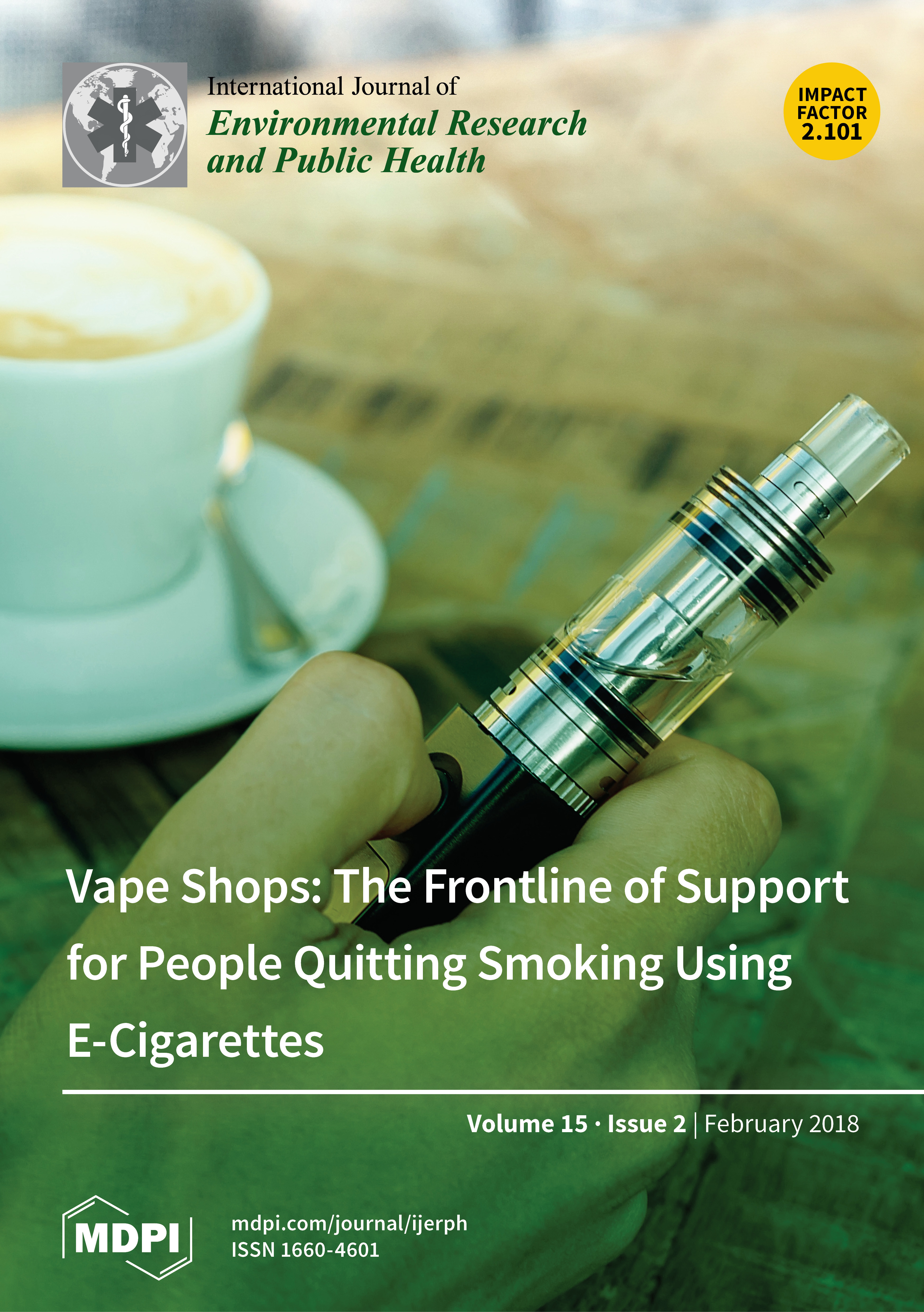IJERPH February Browse Articles - Free invoices and estimates tobacco online store