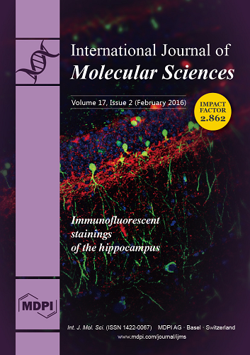 Issue 2 (February) cover image