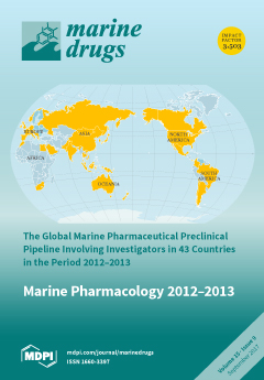 Issue 9 (September) cover image