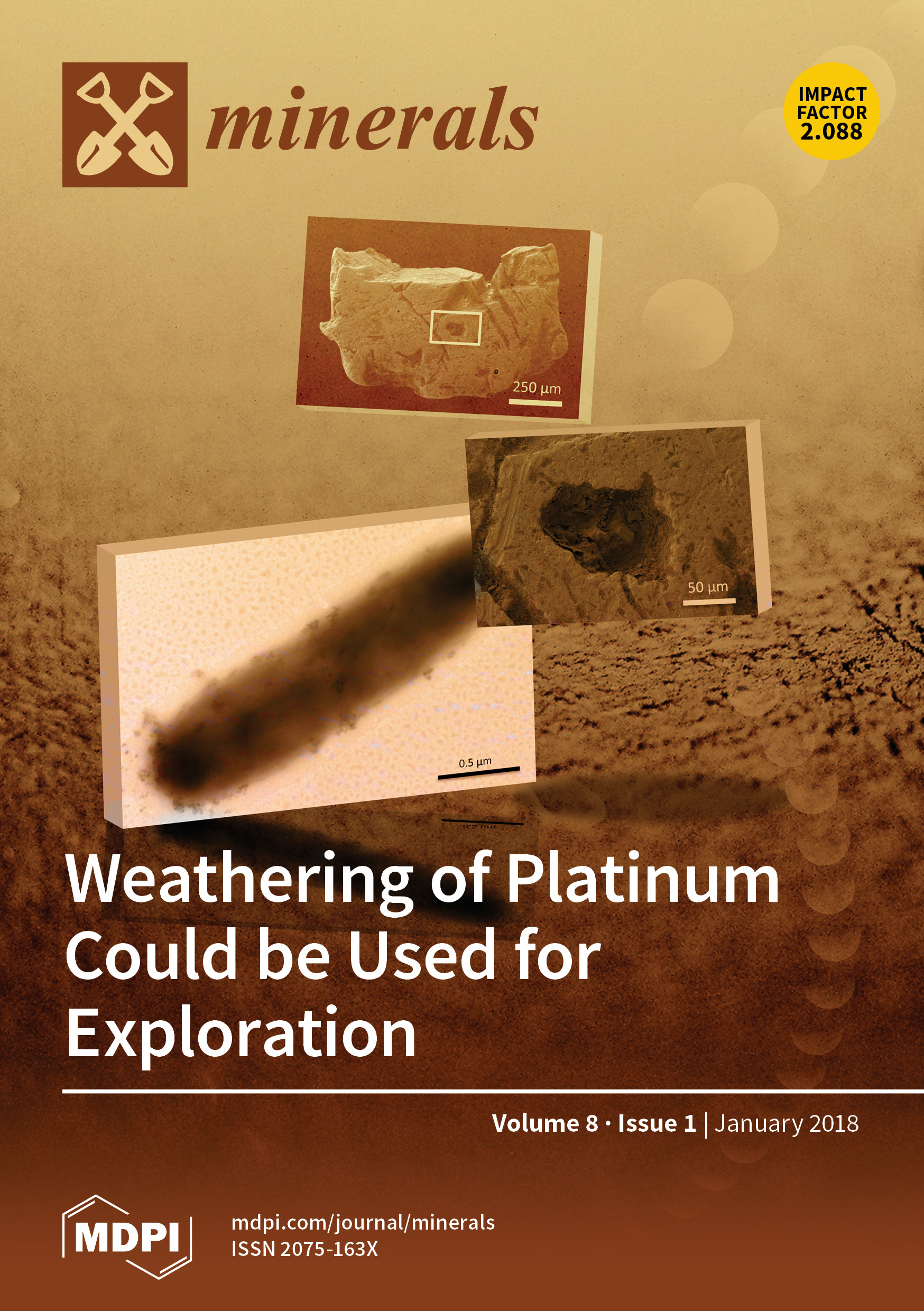 pdf wp technology uploads platinum in innovation content smelting
