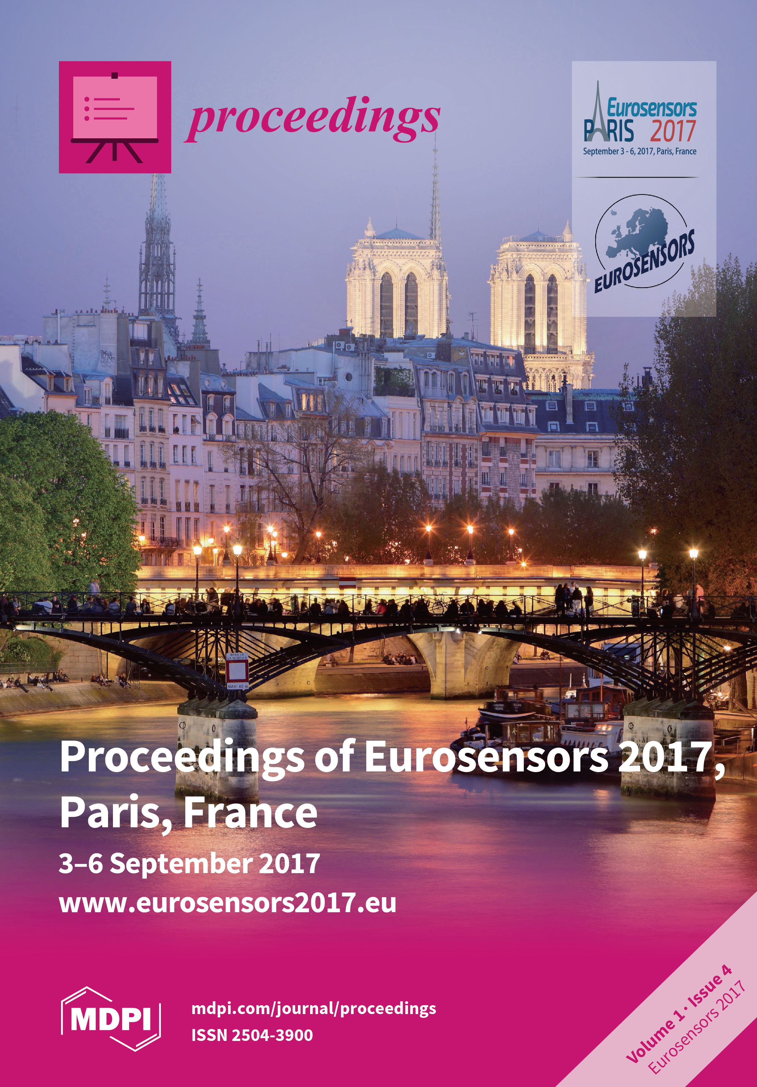 Immagini Natale We Heart It.Proceedings Eurosensors 2017 Browse Articles