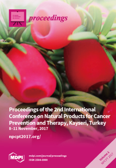 Issue 10 (NPCPT 2017) cover image