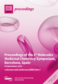 Issue 6 (MMCS 2017) cover image