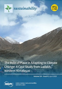 Issue 4 (April) cover image