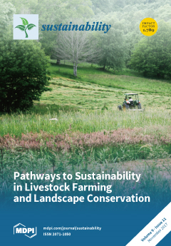 Issue 11 (November) cover image