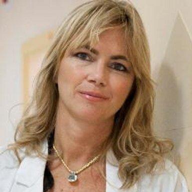 IJMS | Special Issue : Pneumonia: Pathogenesis, Diagnostics