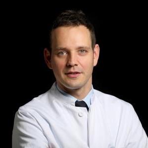Dr Schmack