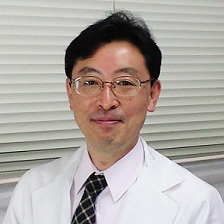 dott giuseppe carboni prostata