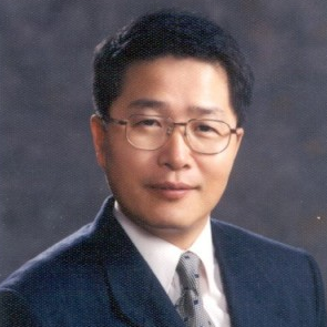 advances in electronic engineering communication and management vol2 jin david lin sally