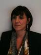 Dr. Laura Di Renzo