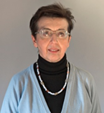 Prof. Dr. Maria Laura Colombo