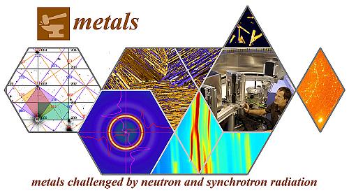 metals-hexa-logo