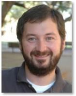 Prof. Dr. Michael Findlater
