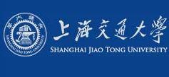 ShanghaiJT