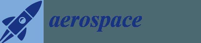 Aerospace Logo