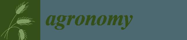 Agronomy Logo