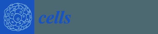 Cells Logo