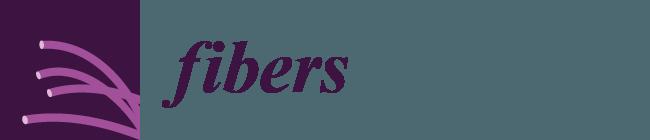 Fibers Logo