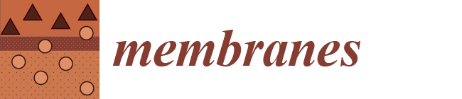 membranes-logo