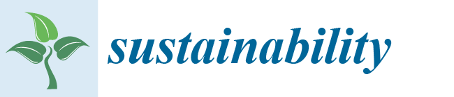 susntainability-logo