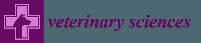 Veterinary Sciences Logo
